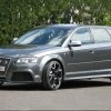 Audi RS3 - B&B