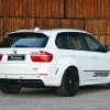 bmw-x5-typhoon-g-power-03.jpg