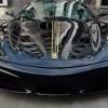 ferrari-f430-scuderia-spider-anderson-04.jpg