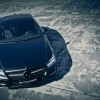 mercedes-cls-edition-black-kicherer-02.jpg