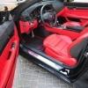 mercedes-e-brabus-800-v12-11.jpg