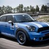 mini-countryman-s-150th-anniversario-romeo-ferraris-04.jpg
