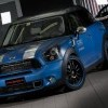 mini-countryman-s-150th-anniversario-romeo-ferraris-06.jpg