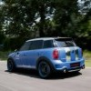 mini-countryman-s-150th-anniversario-romeo-ferraris-08.jpg