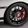 porsche-911-gt3-snowmobile-magnat-5.jpg