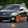 volkswagen-beetle-rs-vwvortex-1.jpg