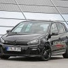 vw-golf-r-siemoneit-racing-01.jpg