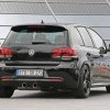 vw-golf-r-siemoneit-racing-04.jpg