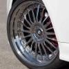 lumma-design-bmw-6-series-cabriolet-6.jpg